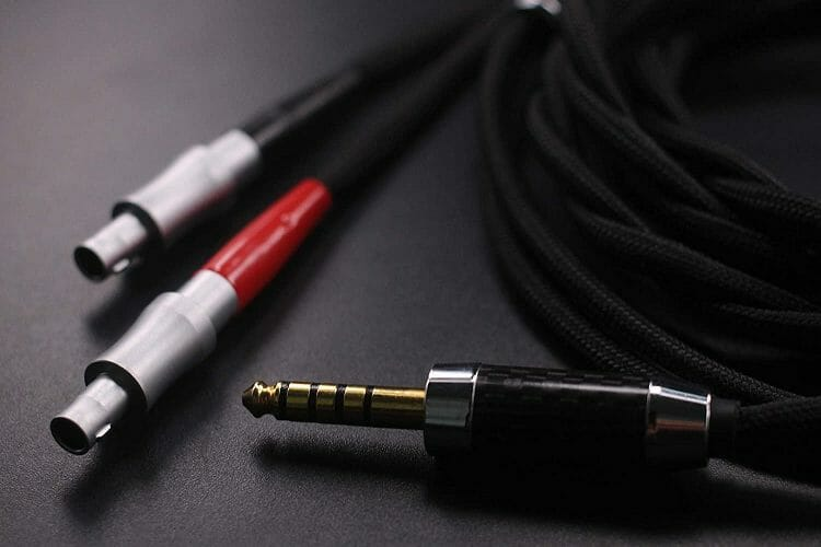 Analog Cables