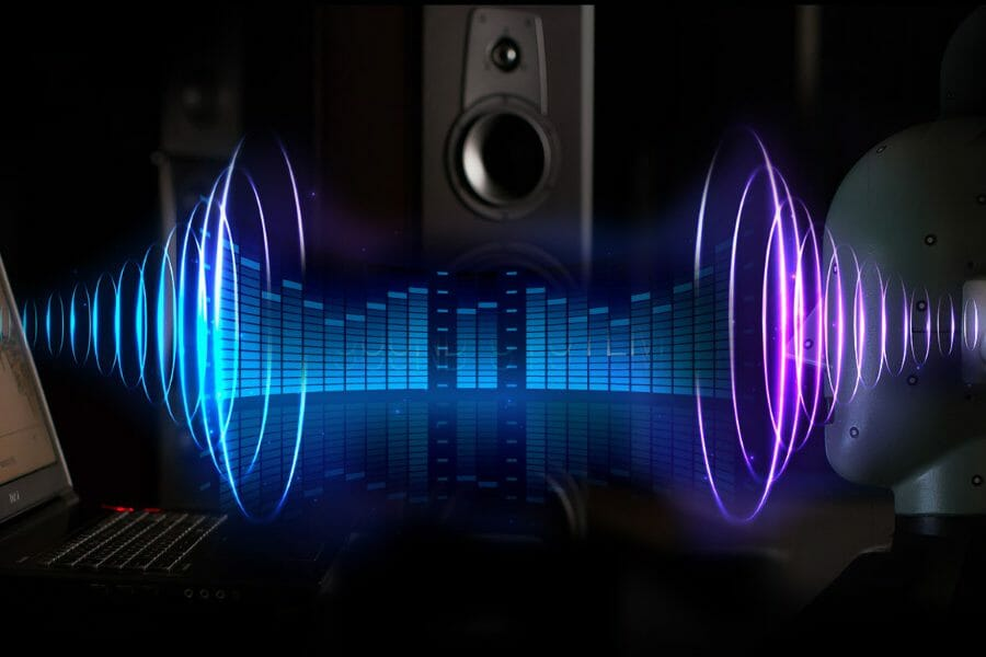 Ultimate Guide to Sound Quality