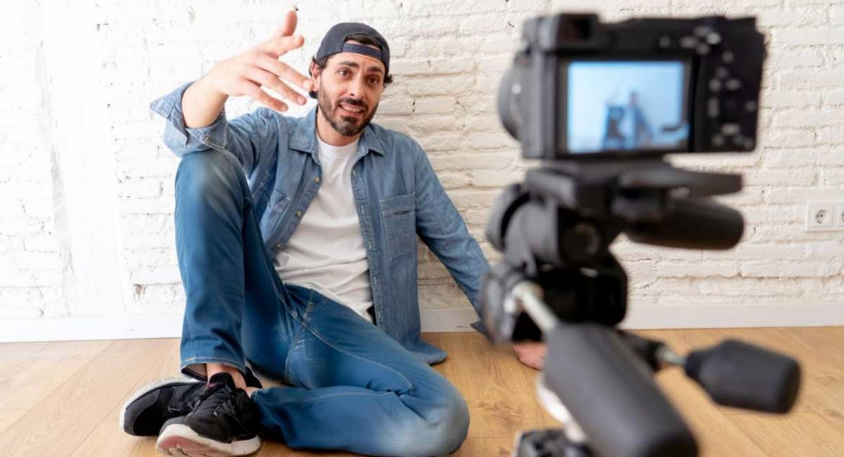 Best Types Of Video Styles Suitable For Marketing